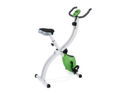 Rotoped x-bike Gymbit Focus S1